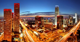 美国10大房地产里风险最高的城市