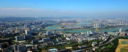2019上海物业费收取标准:由成本和支出构成