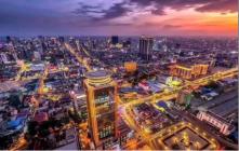 柬埔寨投资火爆,掘金柬埔寨房产实现海外收租梦正当时