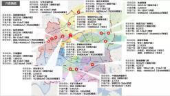 武汉新房本周预计18个项目开盘,累计供应4758套,已开4个项目,14项目待开