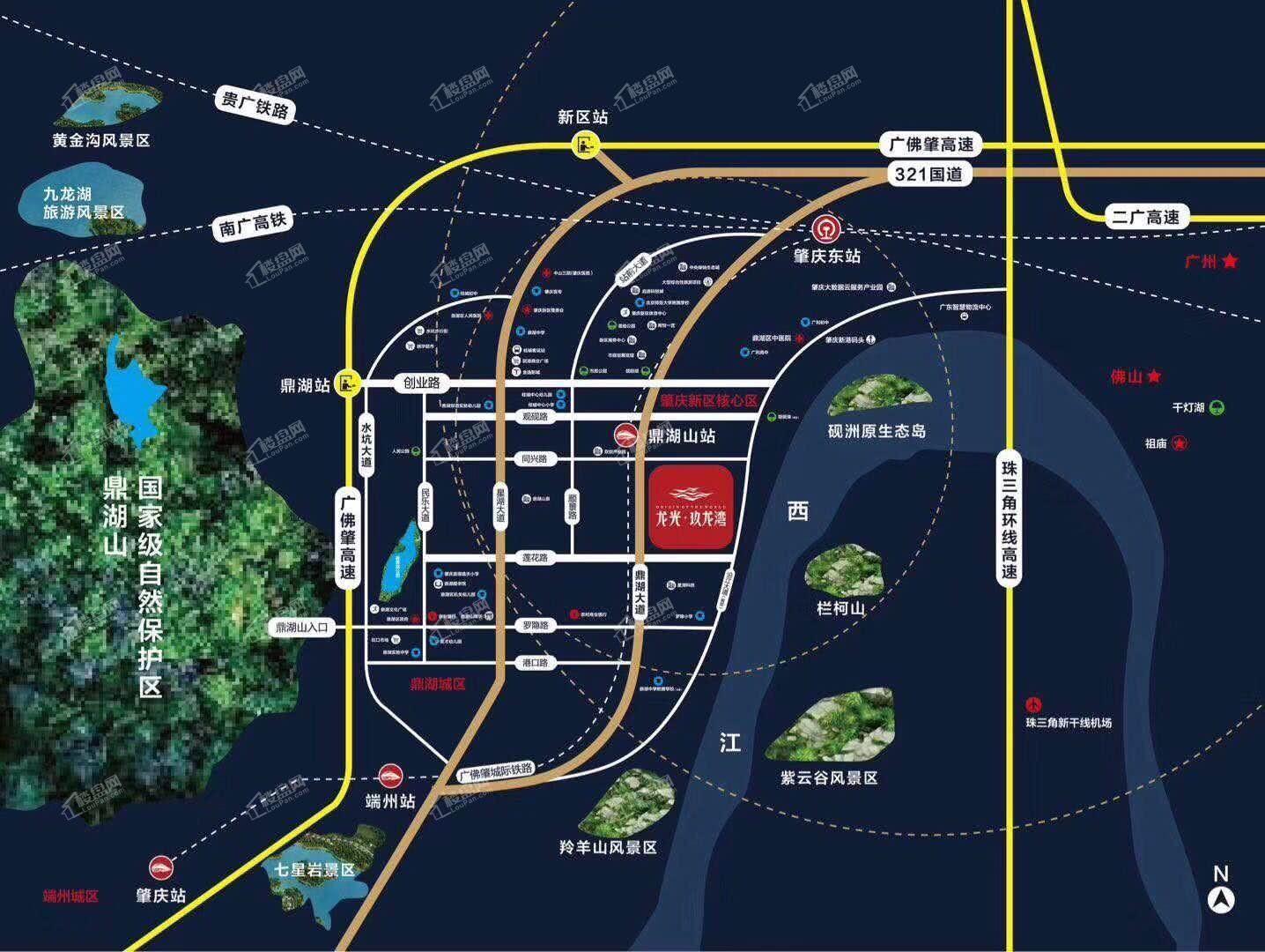 龙光·玖龙湾位置.jpg