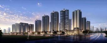 北京商住房现状:与调控前比 交易量下降90%