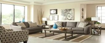 客厅在中间叫什么户型?购房者买房前先了解