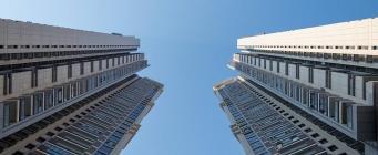 高层4楼是不是最差的 买房楼层有什么讲究