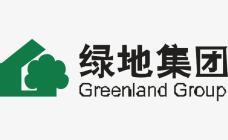 """绿地控股停止杭州项目""""三钥匙""""分拆销售 意向金无条件退还"""