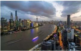 """上海11号线上稀缺低密洋房,花桥""""正C位"""",性价比超乎想象!"""