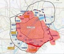 """武汉最新限购政策,看看自己是否能""""上车"""""""
