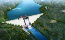 安溪白濑水利枢纽工程已获水利部批复同意,概算总投资142.7亿元!