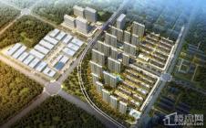 7000多的地铁LOFT公寓哪里找?九龙湖新力城不可错过!