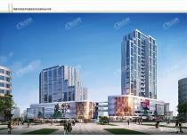 """年代星辰公寓值得投资吗?""""百亿""""商圈内的优质公寓"""