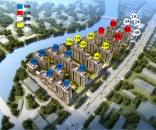 黄山区浦溪河畔公园美宅 阳光绿洲三期新品将于11月23日盛大开盘