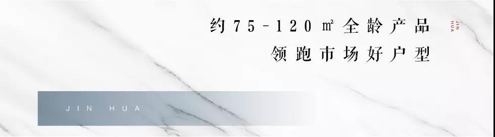 1434116679160.jpg
