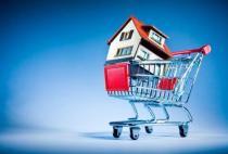 现在房价涨这么多还能买房吗?依然要趁早买