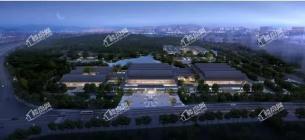 亚运场馆2021年3月前全面完成 训练场馆同年12月前完成