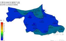 12月1日,瑞澄名筑召开产品发布会;12月6日,江阴两宗地块开拍