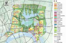 黄陂 已经成为旅游投资的洼地