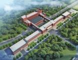 郑州这个厂要建成工业遗址博物馆