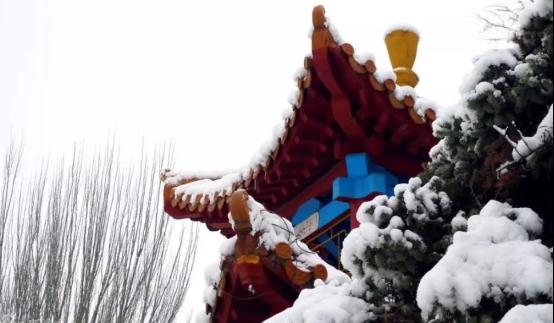 恒大翡翠华庭:下雪的日子,最想家……47.png