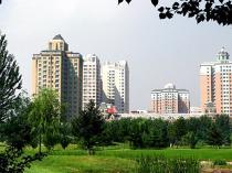 广州:垃圾投放点设施改造 可申请物业维修资金