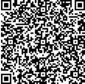微信图片_20191217131248.jpg