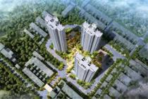 碧桂园桃李东方时光情景示范区已于2020年1月1日开放