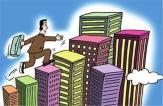 株洲买房丨申请贷款时银行放贷时间是多久?