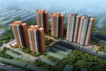 国瑞新港广场2期主推建面约110-130平房源,可直接认购