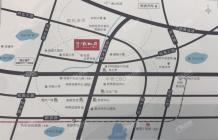绍兴钱江彩虹府优势