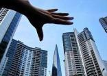 株洲买房丨一梯三户户型怎么选择?