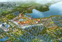 武汉恒大文化旅游城将于1月18日开盘,主推建面约46-234平米带装修房源