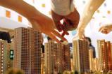 2月房地产行业销售下行趋势 5月后或现转机