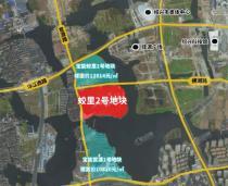 武地·融创滨湖湾适合投资吗