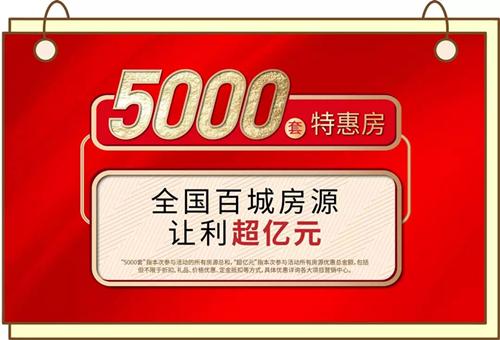 9b10fbc0-a349-4e9b-9502-16e65a73f99c_副本.png