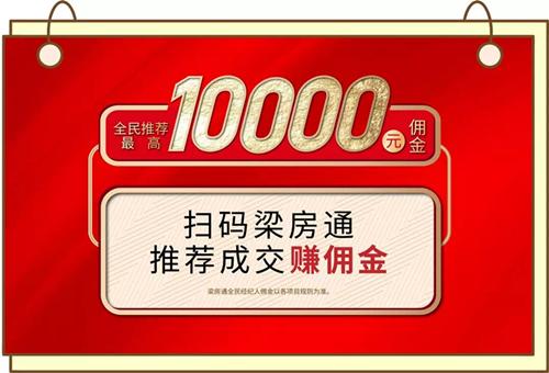 c93e5305-242a-402d-9901-0acc70513d75_副本.png