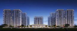 2020年房地产市场开局不利 八成百强房企销售下滑