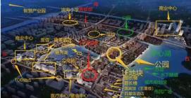 杭州湾绿地海湾怎么样升值空间大吗?为什么这么多人买?