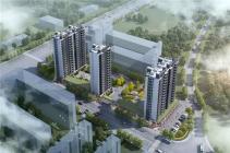 宁波这3个地块初步规划设计方案公示!