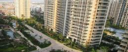 住建部:全国房屋建筑和市政基础设施工程 复工率达58.15%