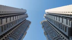 2020年房企新业务能不能带来收益?又能玩出哪些新花样?