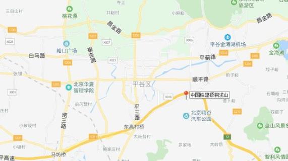 北京共有产权房跨区申购!总价133万入手89平小三居