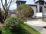 云南城投集团汀兰湖的房子怎样?周边配套完善吗?