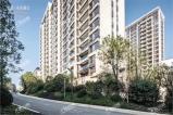 恒茂未来都会的房子值得买吗?紧邻二十八中,湾里最值品质楼盘!
