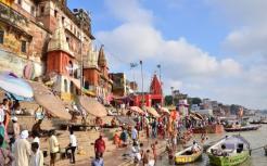无人机将印度的房地产业提升到新的高度