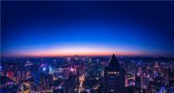 中国人在泰国买房怎样申请贷款