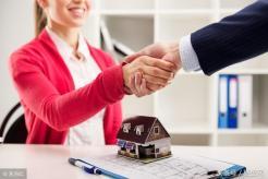 买房投资划算吗?