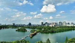 国庆6000多万人游湖南 旅游收入357.18亿