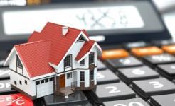 住建部原副部长:将房地产税分拆成四个税 可