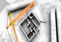 装修少走弯路,这份详细的房屋装修流程请查收!