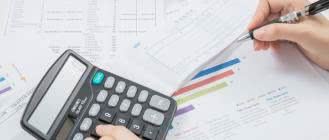 长沙各大银行最新房贷利率一览,购房成本下降