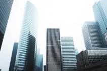 龙湖集团2019销售目标2200亿元 开始更看重回款率